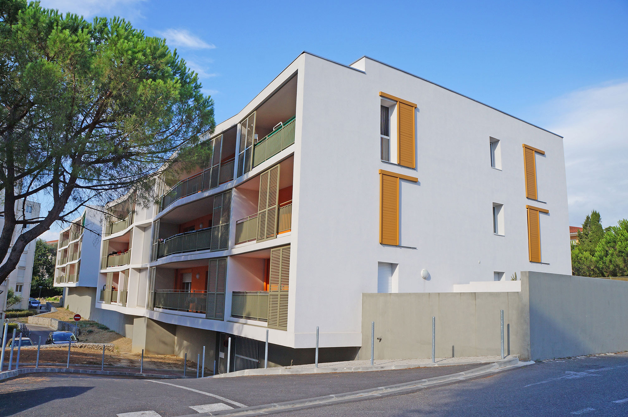 balcons-lerins-01