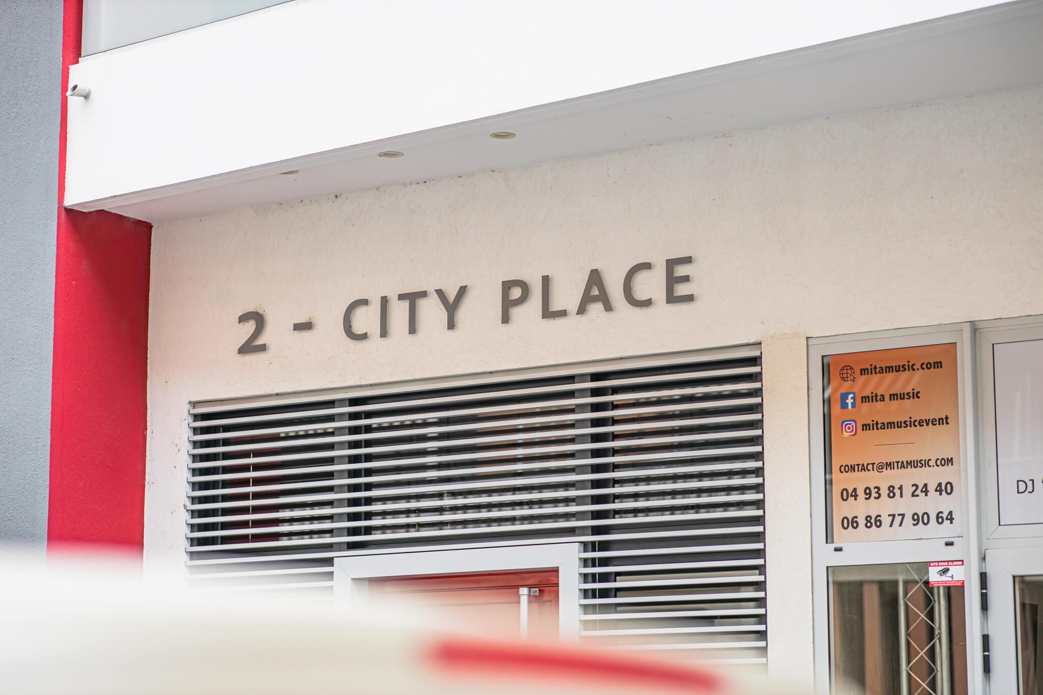 city-place-02