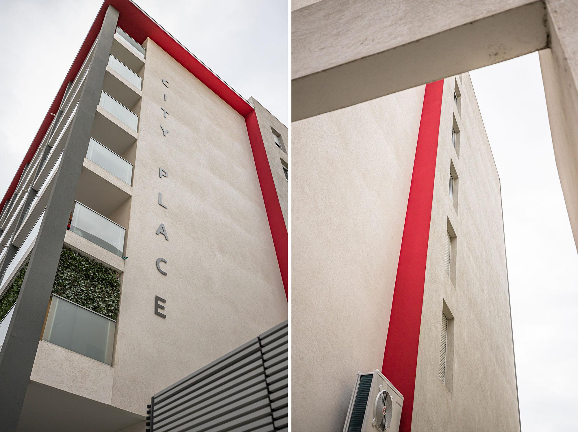 city-place-12