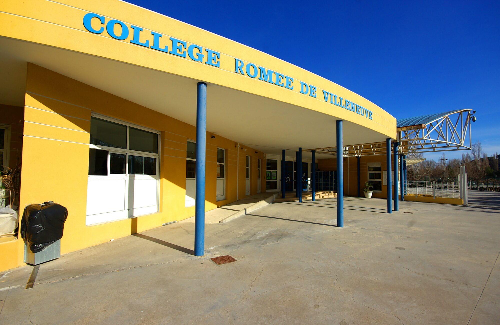 college-romee-01