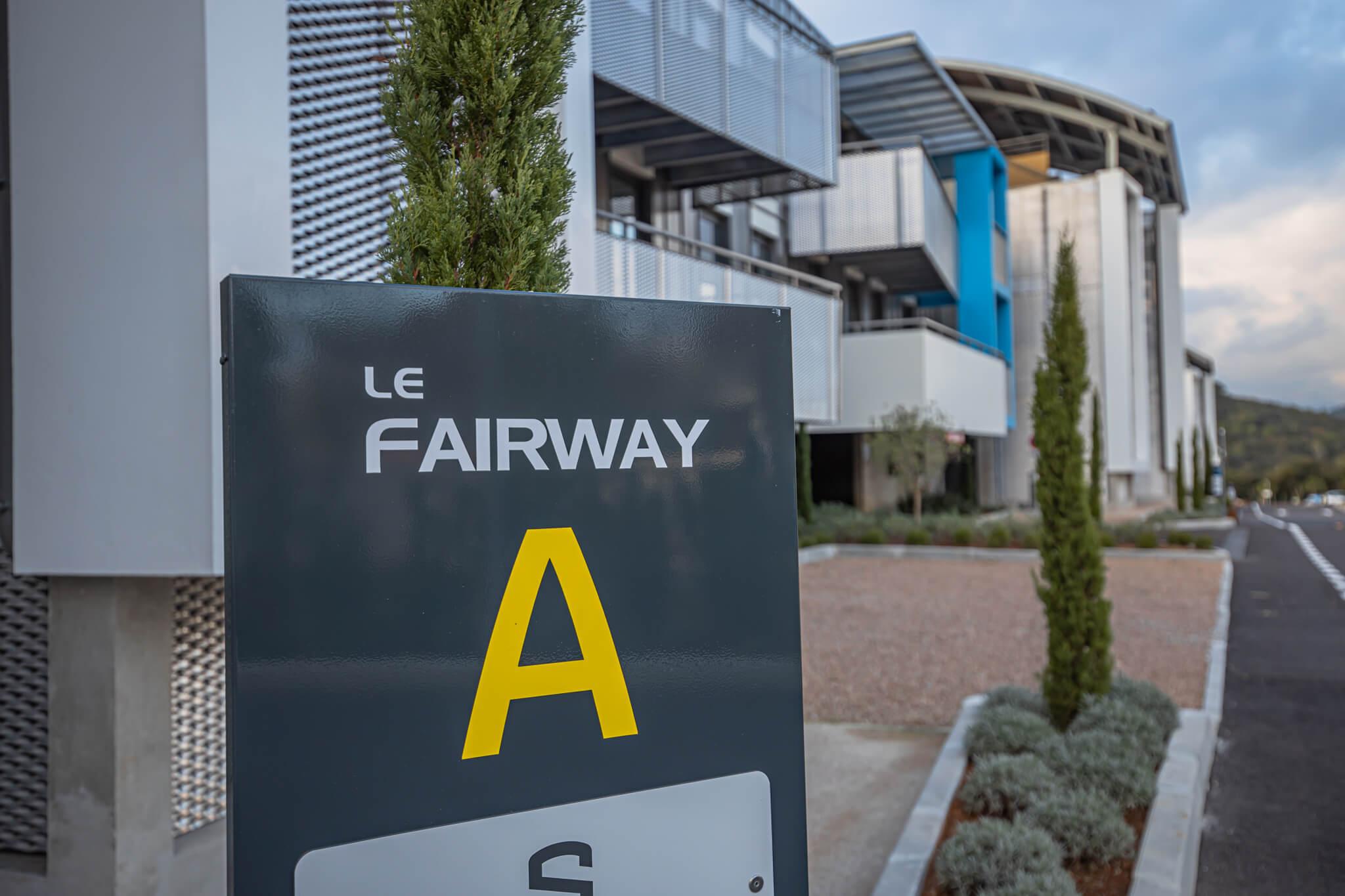 fairway-11