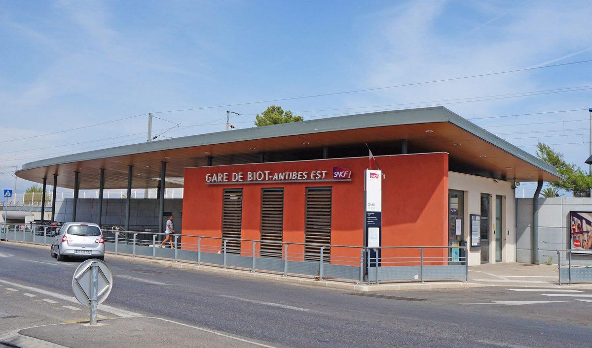 gare-biot-01-1200x707.jpg