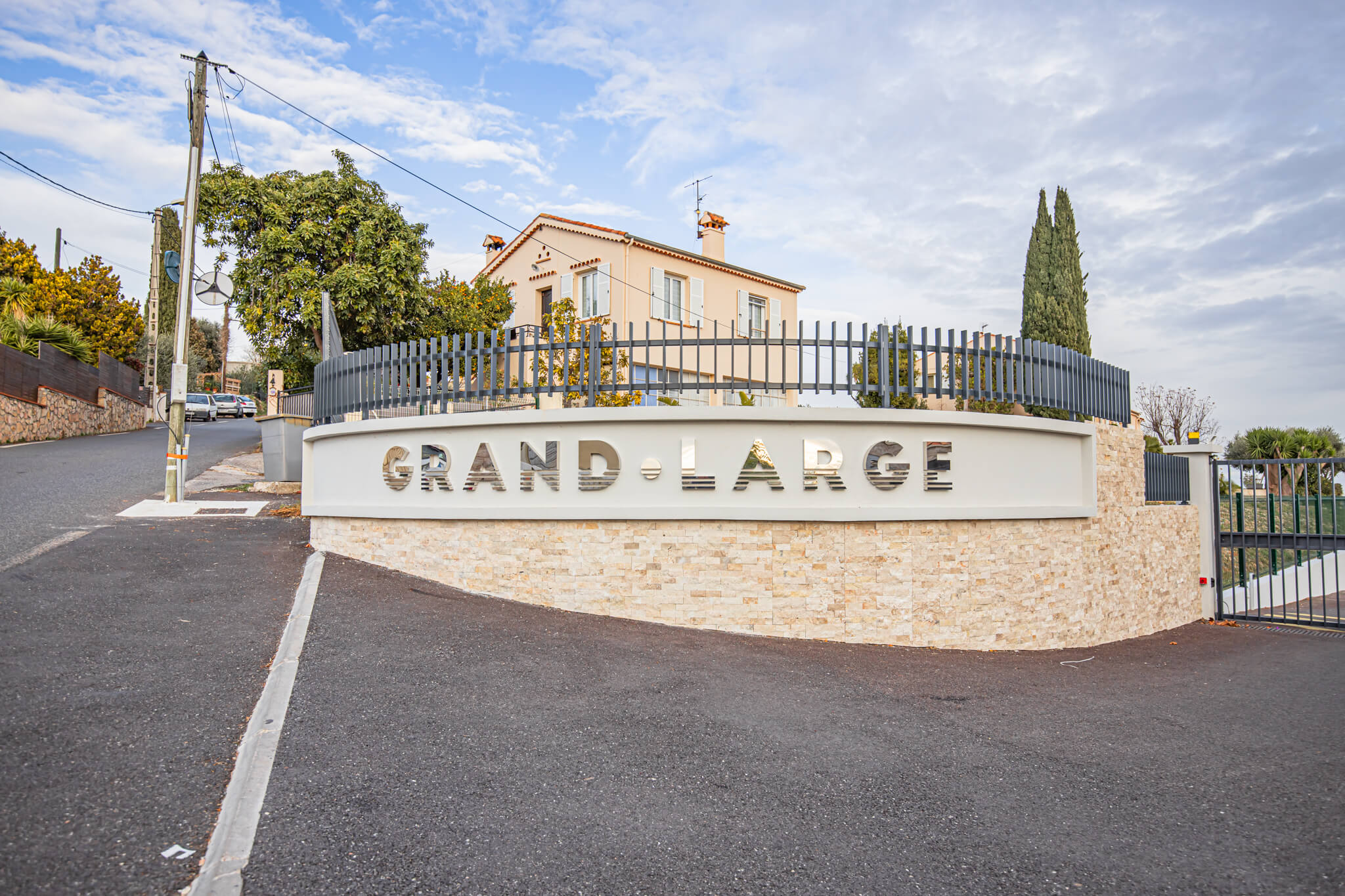 grand-large-01