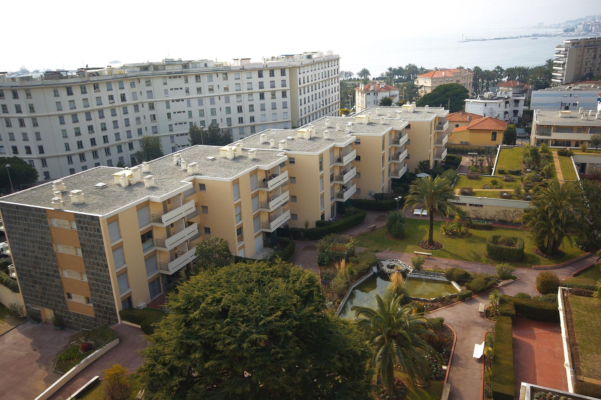 parc-croisette-15