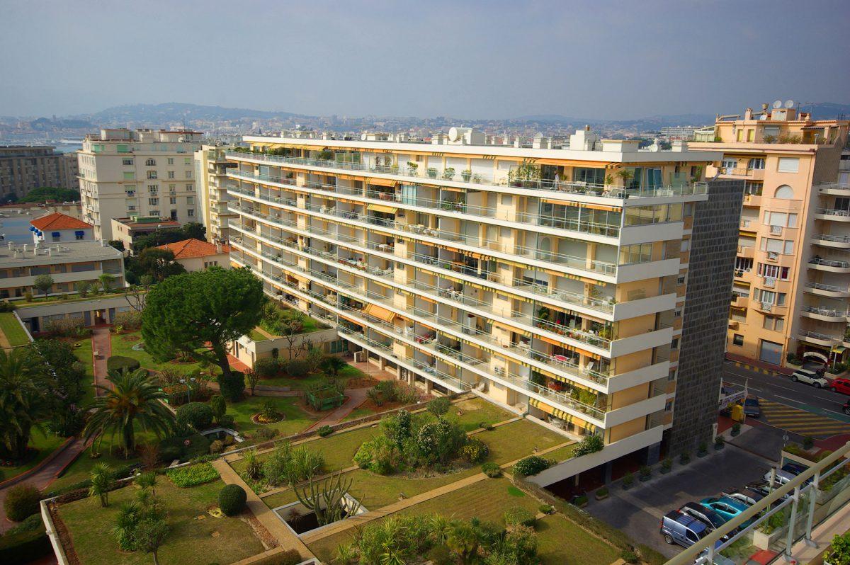parc-croisette-17-1200x798.jpg