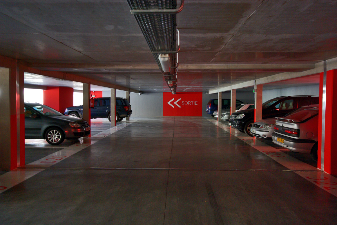 parking-prevert-08