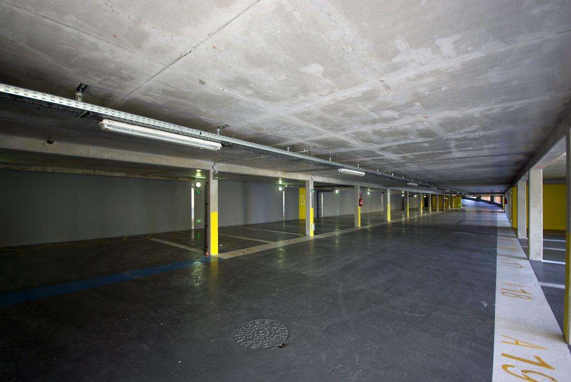parking-prevert-11