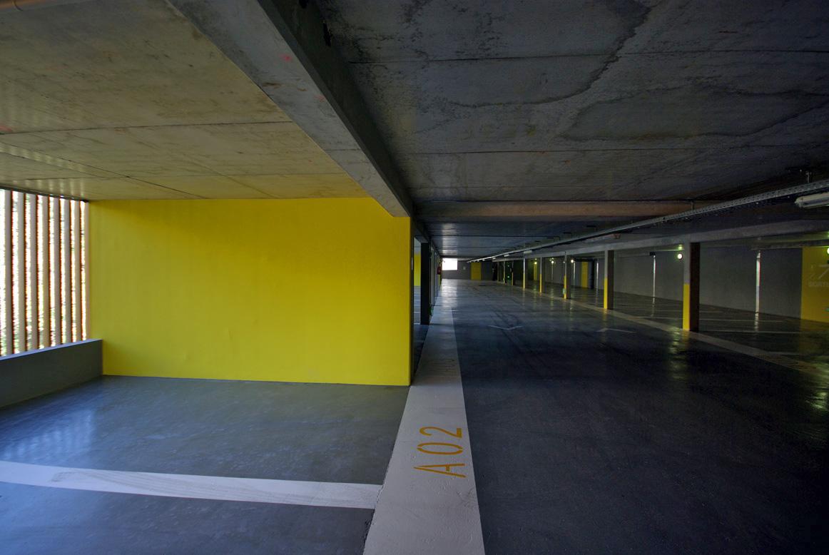 parking-prevert-12