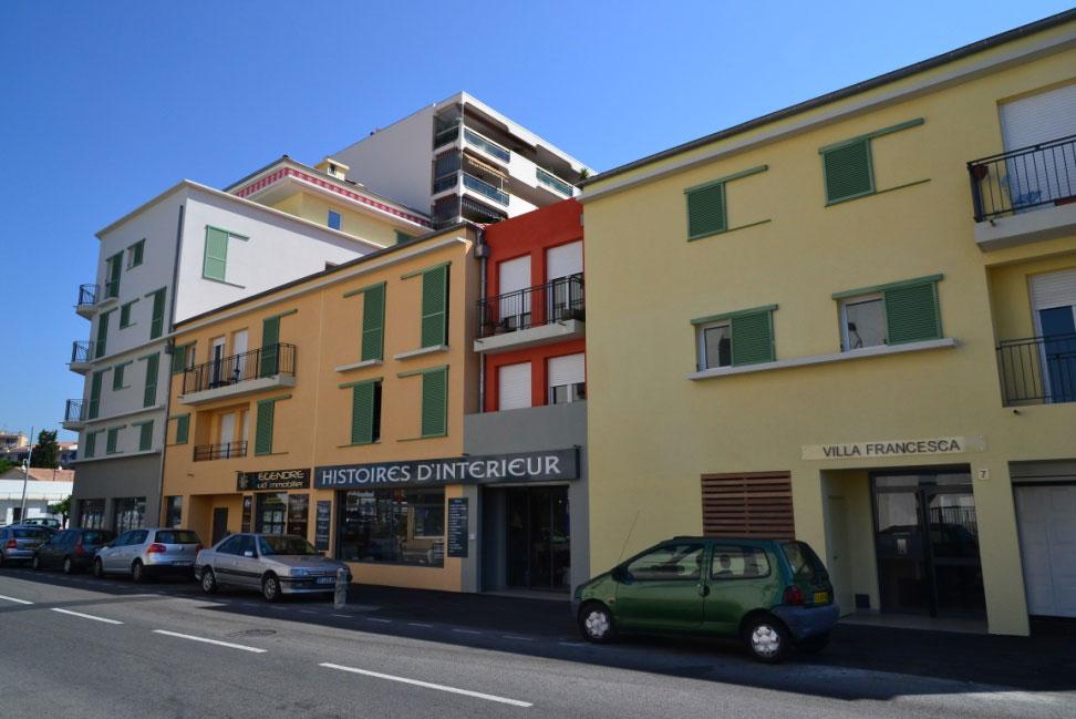 villa-francesca-01