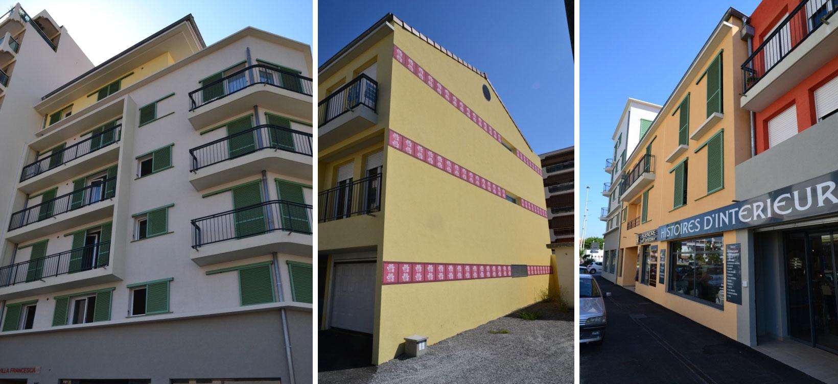 villa-francesca-03