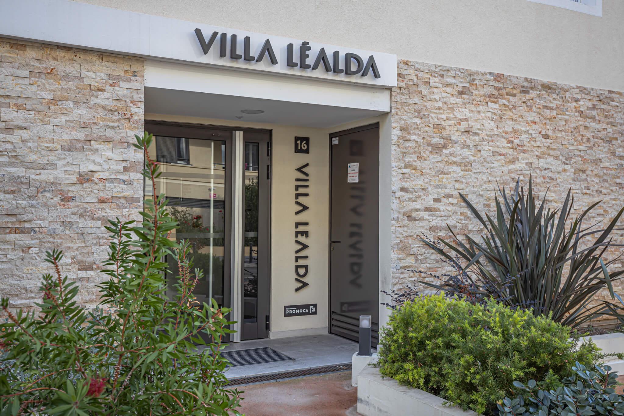 villa-lealda-01
