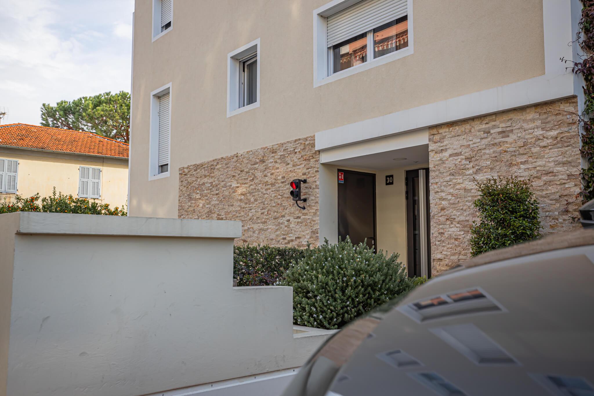 villa-lealda-02