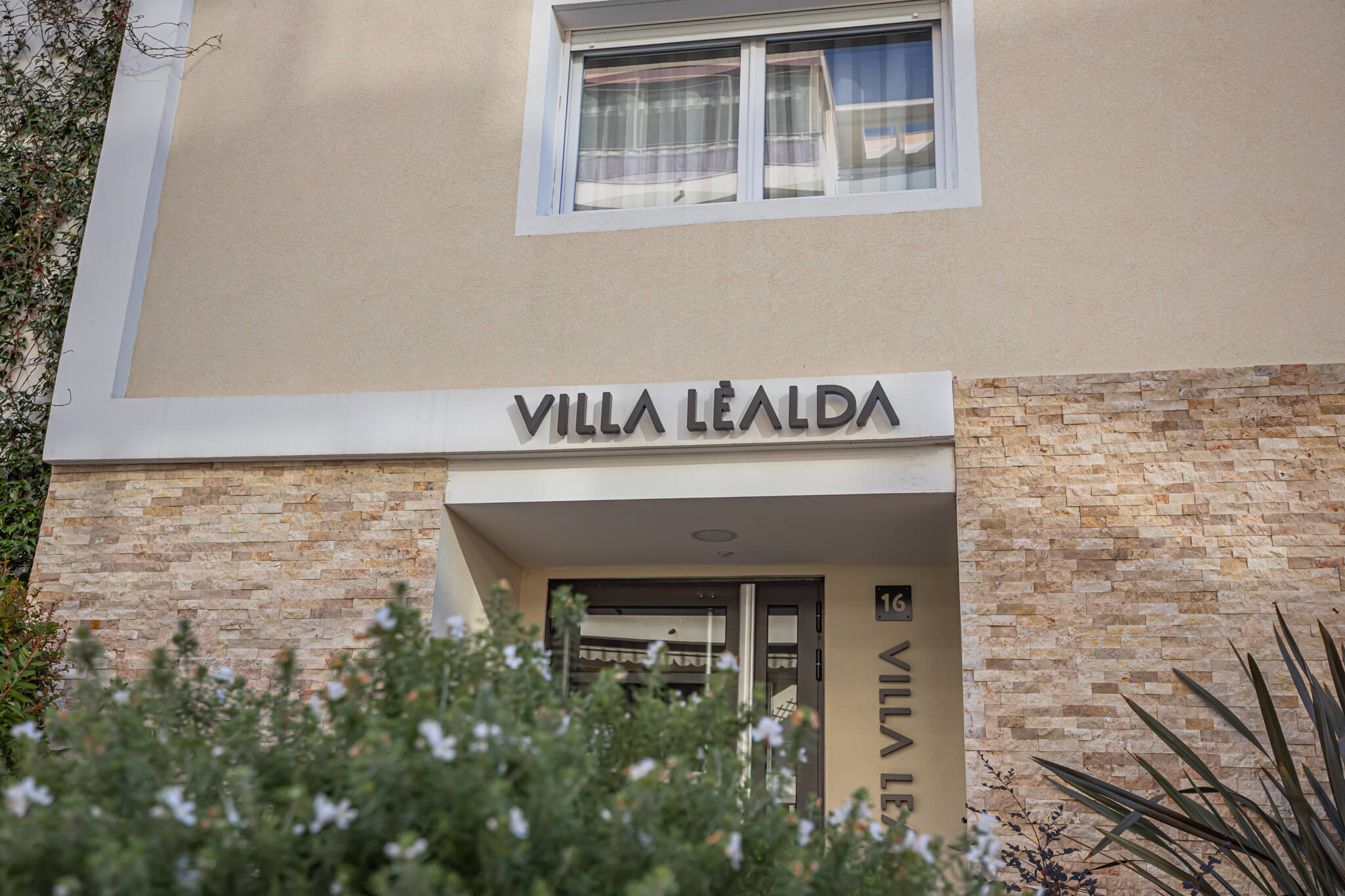 villa-lealda-07
