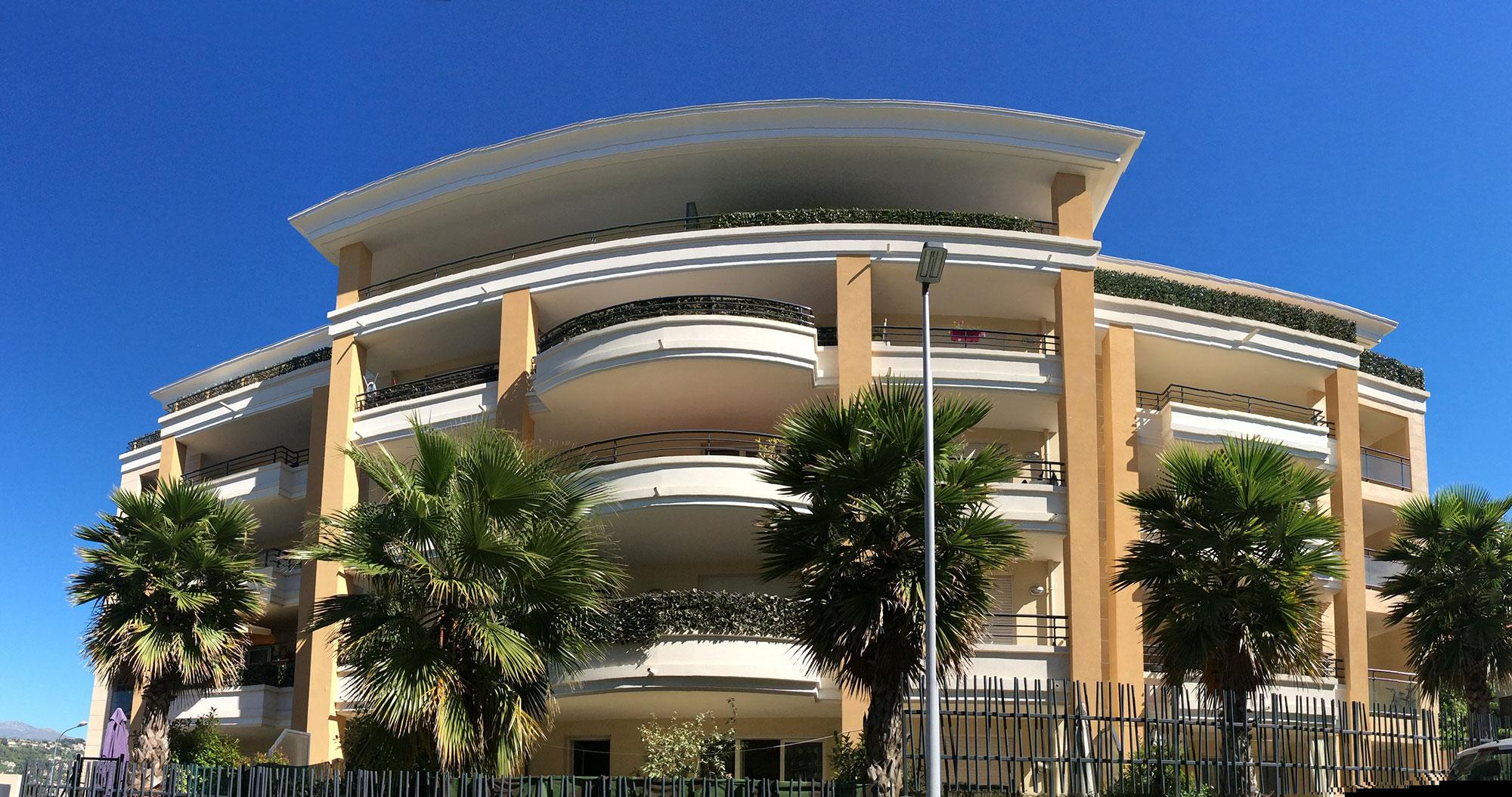 villa-marguerite-01